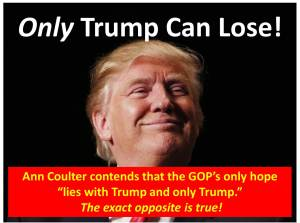 Trump Loser